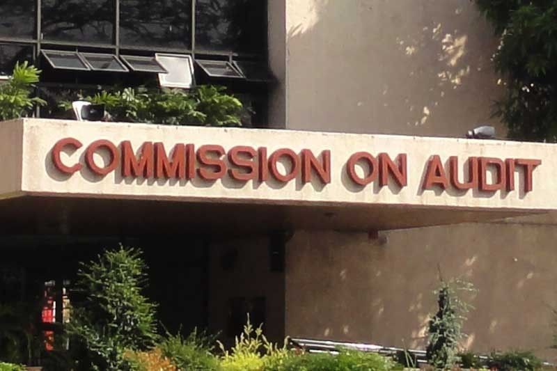 COA flags NYC over leave credits