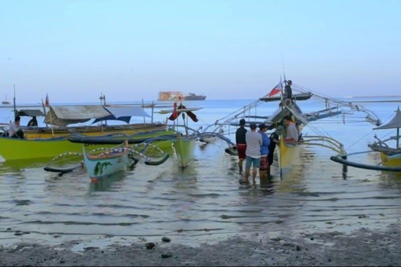 South China Sea fisheries collapse to hurt entire Southeast Asia � expert