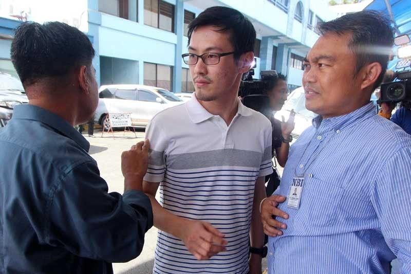 WellMed owner, 2 others face 17 counts of estafa