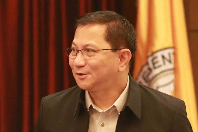 PDEA scores as �Amatz� banned from airwaves