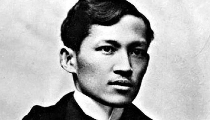 Today marks the 158th birth anniversary of Jose Rizal.
