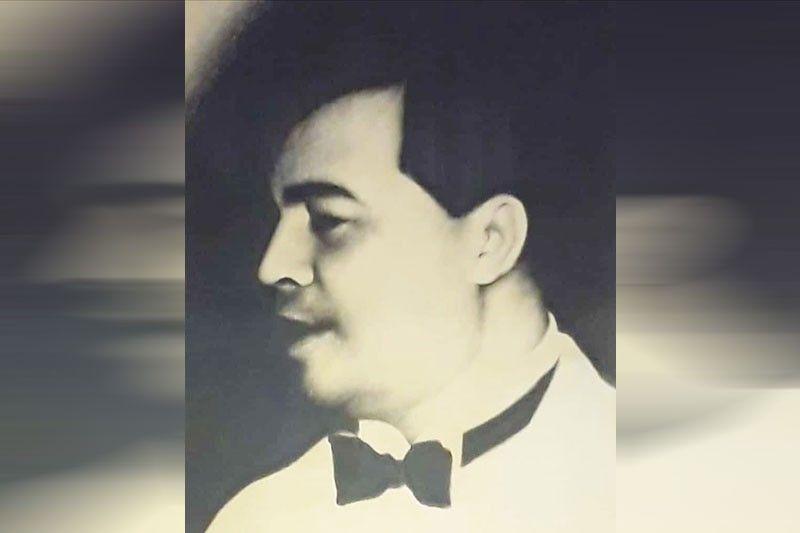 Top 100 Cebuano Personalities: Buenaventura Rodriguez