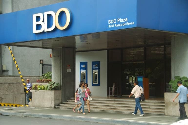 BDO Leasing�s divestment in MAFS approved by PCC