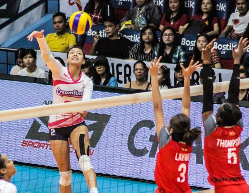 Angels brace for duel with Cool Smashers