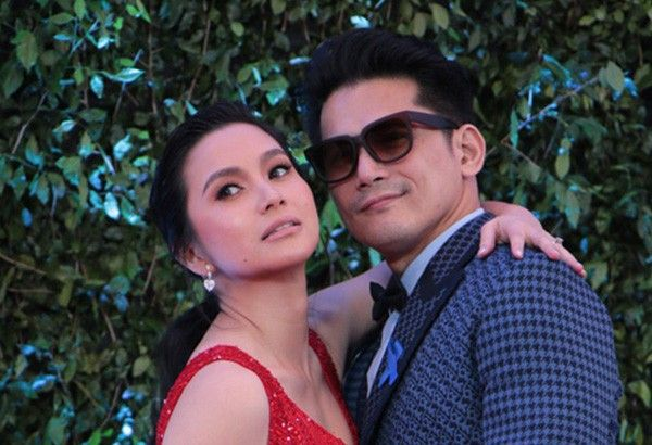 'ABS-CBN is my home': Mariel Rodriguez hopes to return on 'It's Showtime!'