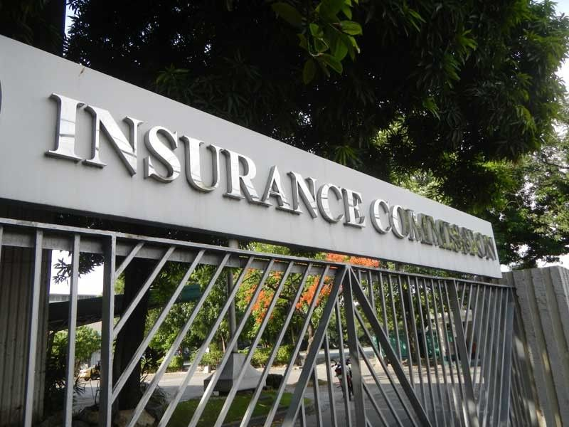 Insurers now allowed to invest in REITs
