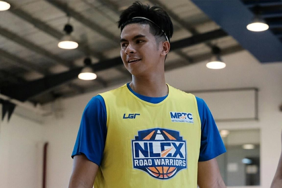 Kiefer Ravena set for PBA return on August 24