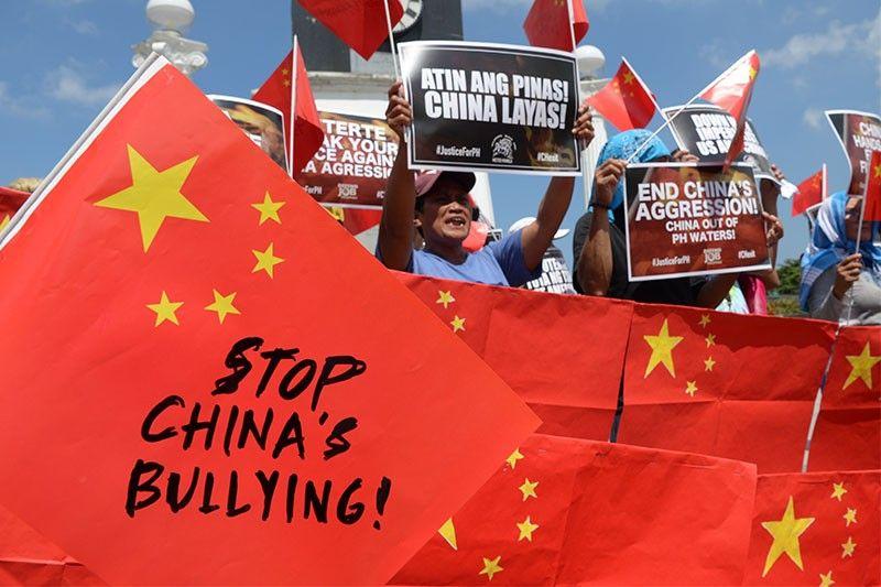 Carpio: Allowing Chinese fishermen in Philippine EEZ unconstitutional