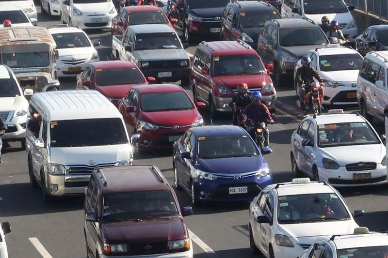 Lockdowns likely to drag imported car sales to deeper fall after July slump