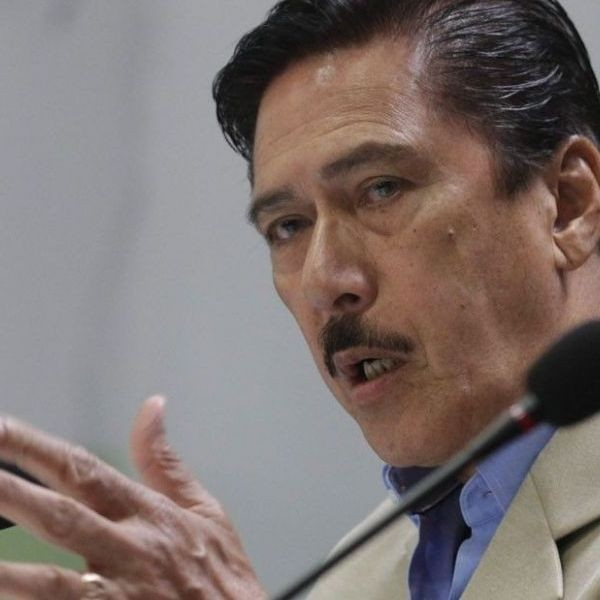 Sotto, one of the senators pushing for the death penalty for high-level drug traffickers, acknowledged that many of his colleagues remain strongly opposed to the controversial measure that the Duterte administration touts as a solution to unabated corruption and drug trafficking.
