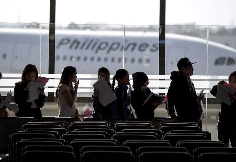 Tugade wants review of NAIA bid done this month