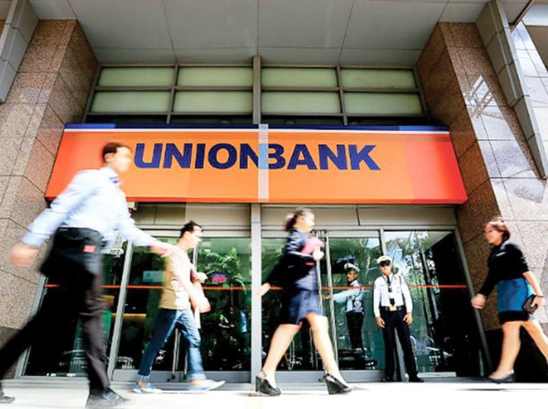 UnionBank launches own cryptocurrency