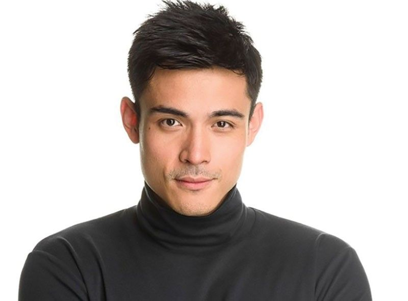 Director displeased with stars Xian Lim & Cristine Reyes?