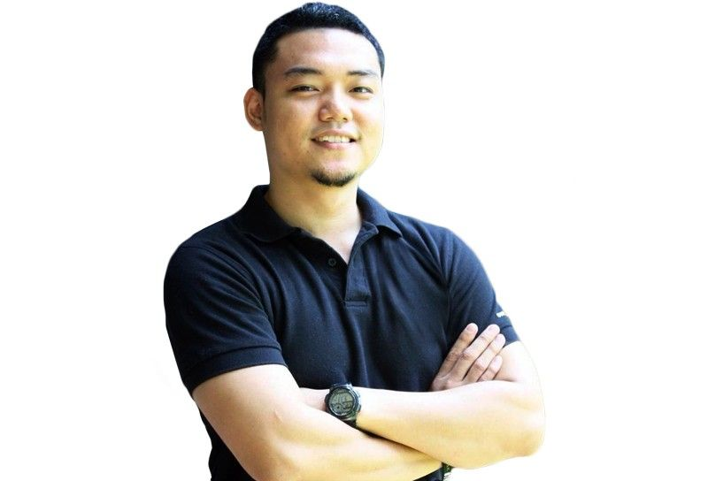 Popularizing investment options to the Filipino