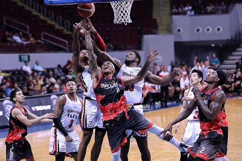 Calvin Abueva accused by wife of abuse, infidelity