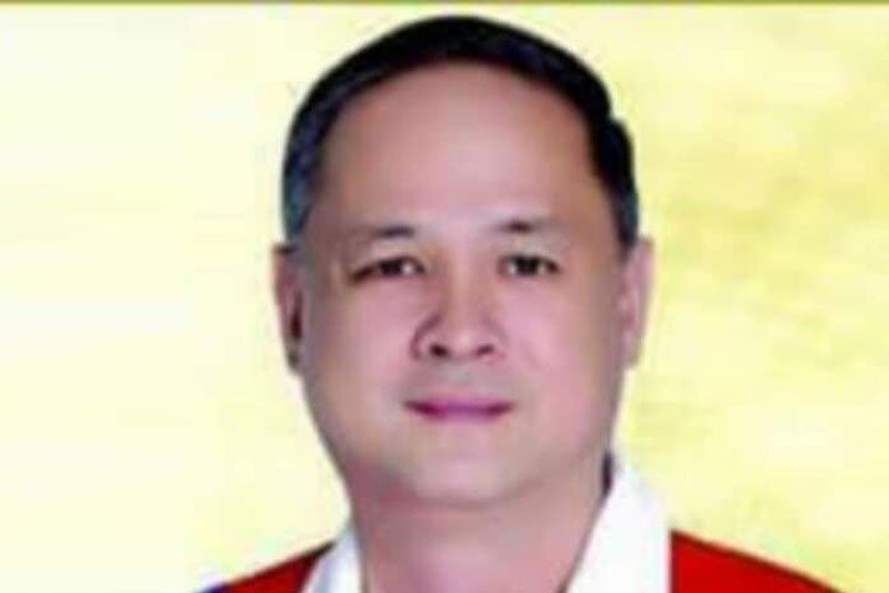 Iloilo mayor gets 16 years for graft