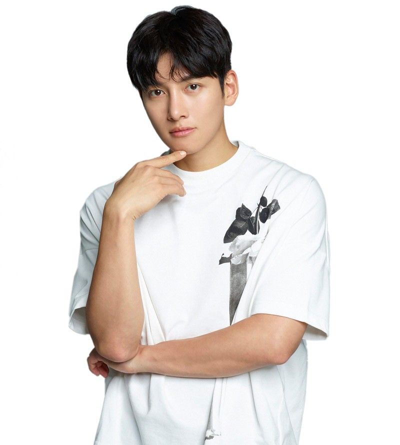 Ji Chang Wook: I�m so happy, I can�t remember the last time I cried. I did recently, but I was acting in a military musical.