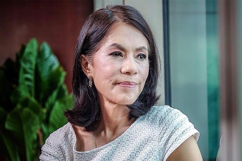 Passionate environmentalist Gina Lopez succumbs to cancer