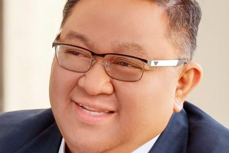 BDO chief strategist named top forex forecaster in Philippines