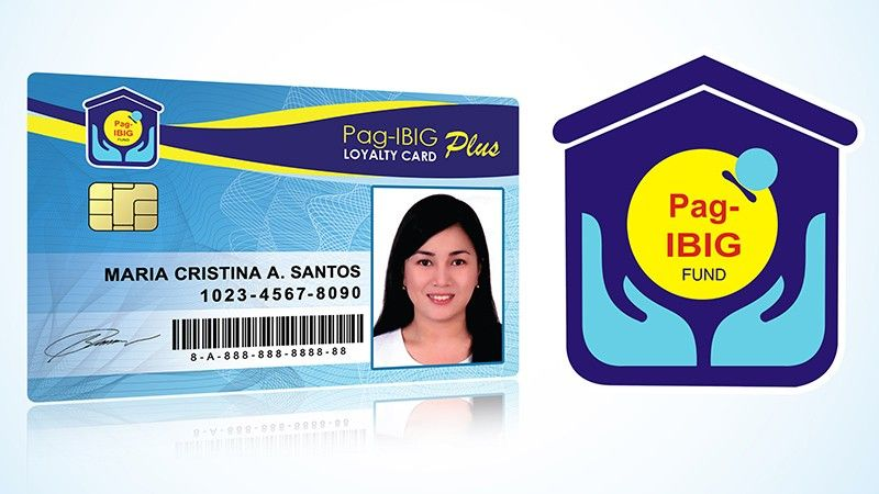 Pag-IBIG Fund launches improved loyalty card