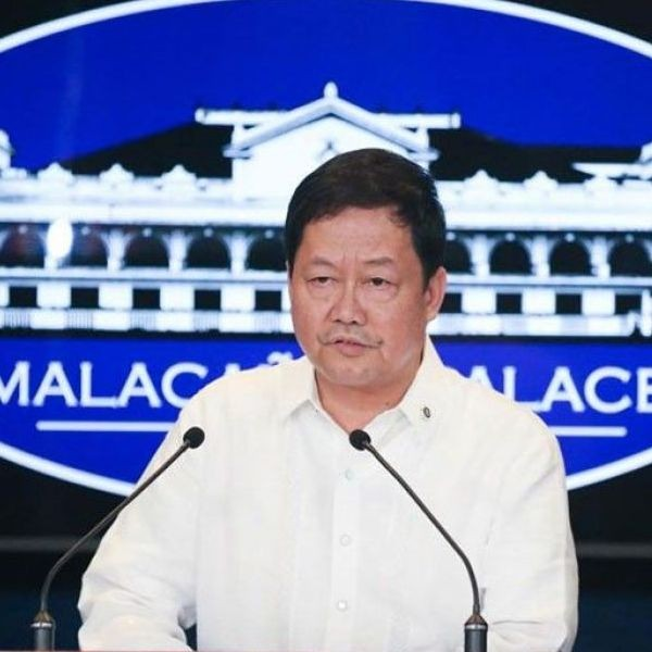 Justice Secretary Menardo Guevarra said that while they follow the regulations provided under Republic Act 3019 the Anti-Graft and Corrupt Practices Act and RA 6713 or the Code of Ethical Standards, there are still gray areas.