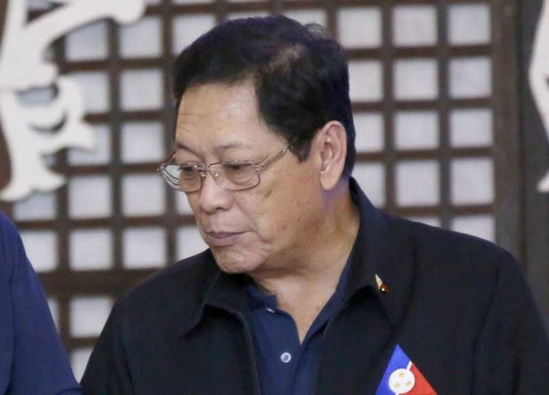 DOLE says no work, no pay today