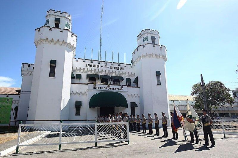 Good behavior? Prison violations, murder convictions mar Sanchez's record