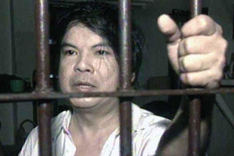 Two decades after conviction, Sanchez shows no remorse