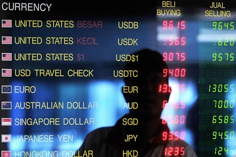 �Worst may be over for growth slowdown in Asia�