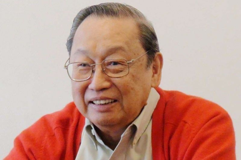 PNP seeks Interpol red notice against Joma Sison