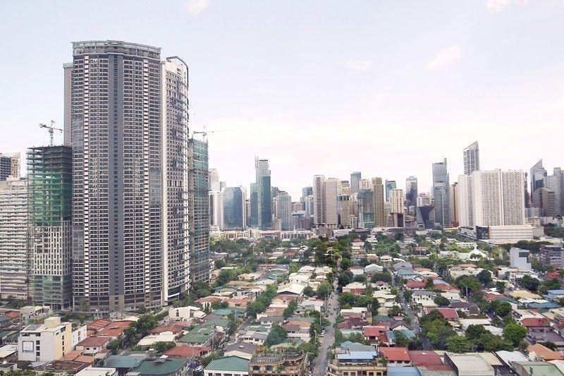 Philippine economy