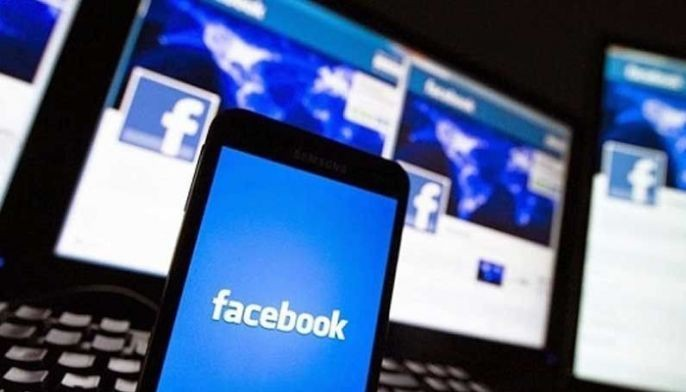 Facebook acknowledged the transcriptions, which were first reported by Bloomberg, telling the news agency in a statement that they were made with users� permission, but that the practice has nonetheless been stopped.