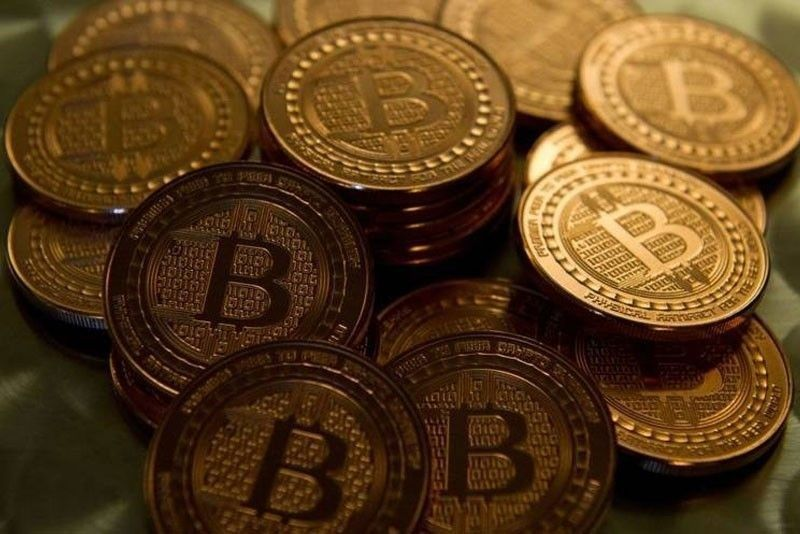 277 Chinese nabbed for cryptocurrency scam