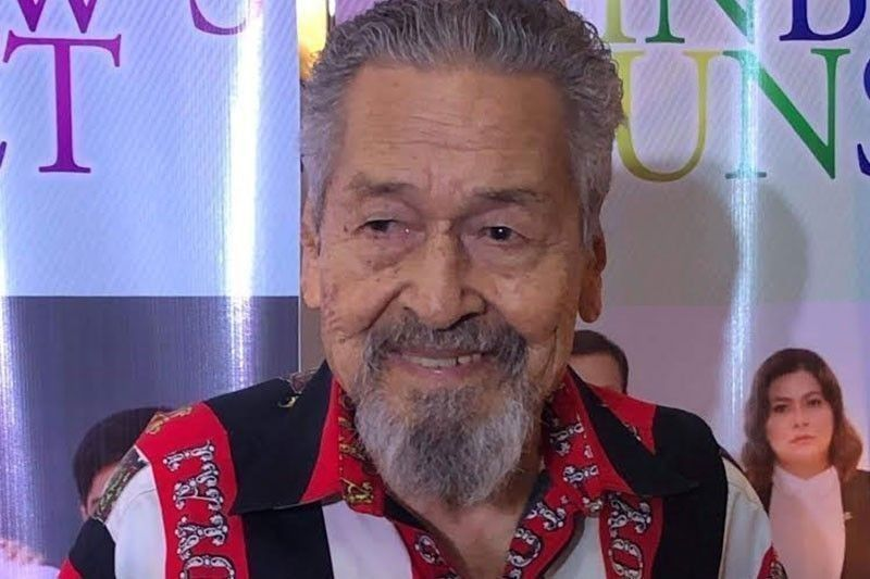 GMA answers alleged violations committed leading to Eddie Garcia�s death