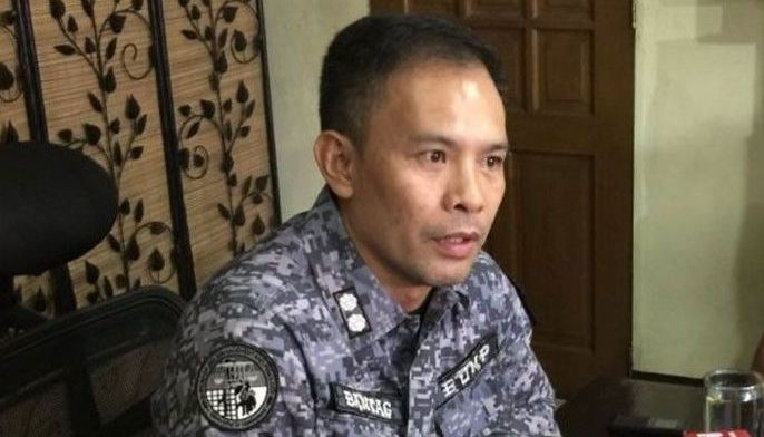 Yesterday, Gerald Quitaleg Bantag, regional director of the Bureau of Jail Management and Penology (BJMP) and former Parañaque City jail warden was appointed by President Duterte as the new chief of the Bureau of Corrections (BuCor).