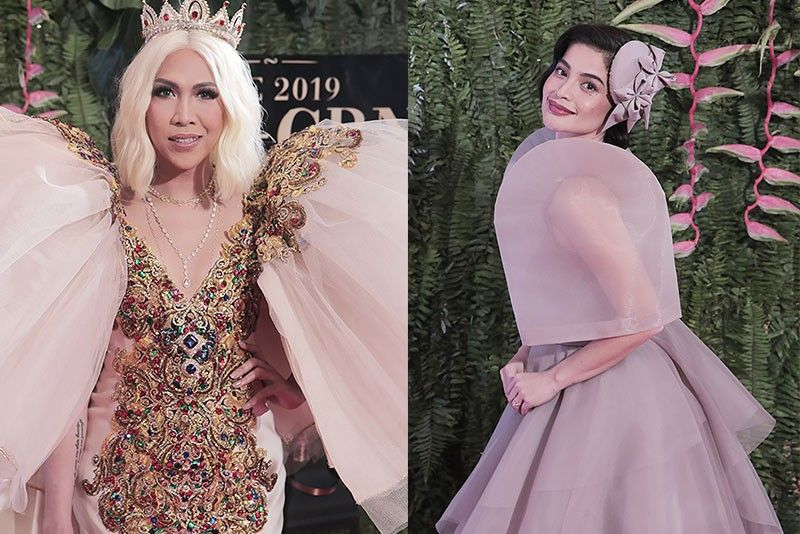 ABS-CBN Ball 2019: 10 most controversial red carpet outfits