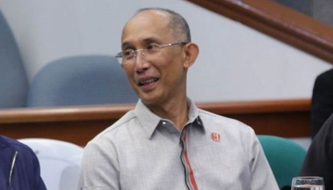 Members of the Senate committee on justice and human rights chaired by Sen. Richard Gordon had an executive session with Magalong on Thursday to get the names of the law enforcers believed involved in criminal activities, particularly illegal drugs.?