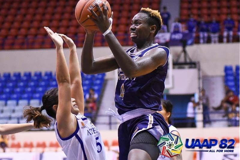 Itesi tows NU past Ateneo for 86th win