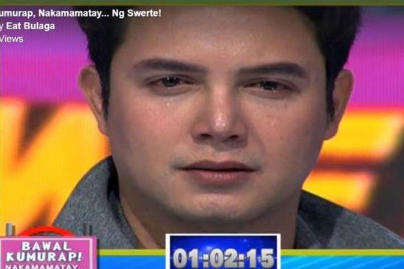 Paolo Ballesteros sets unofficial world record