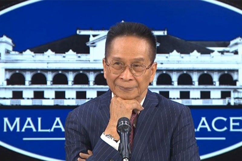 Groups call for sincerity as Panelo agrees to commuting 'challenge'