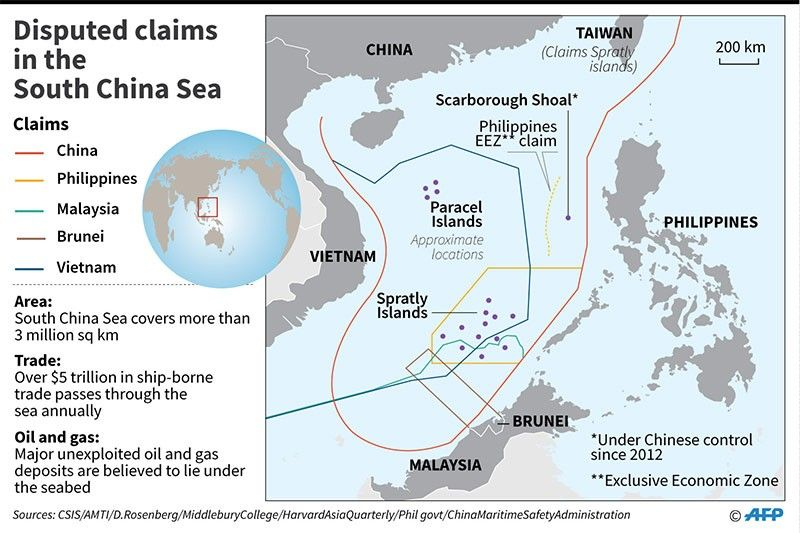 Fact check: ESPN broadcasts China map showing invalidated '9 ... on caspian sea, bay of bengal, arabian sea, sea of japan, map of red sea area, map of baltic sea area, yangtze river, map of caspian sea area, south china sea islands, map of east china sea area, red sea, yellow sea, gobi desert, map of aegean sea area, map of barents sea area, indian ocean, caribbean sea, mediterranean sea, black sea, east china sea, yellow river, map of china and oceans, scarborough shoal, map of eastern sea, map of india and china sea, paracel islands, strait of malacca, spratly islands, map of black sea area, map of adriatic sea area,