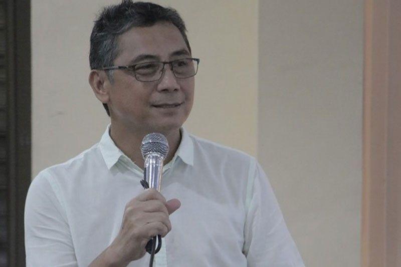 Mayor denies politics behind scrapping of post