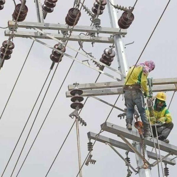 Sa inisyung advisory, sinabi ng Meralco na ang power interruptions ay sisimulang ipatupad sa Oktubre 15, Martes, at magtatagal hanggang sa susunod na Linggo, Oktubre 20.