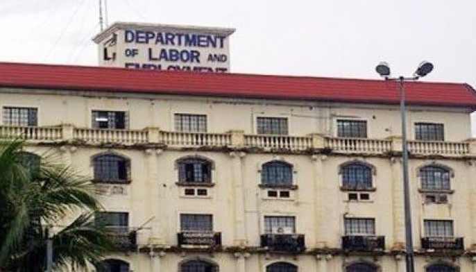 The Department of Labor and Employment on Oct. 13, 2019 warned Filipinos against social media pages and accounts masking as DOLE employees and offering job opportunities locally and abroad.