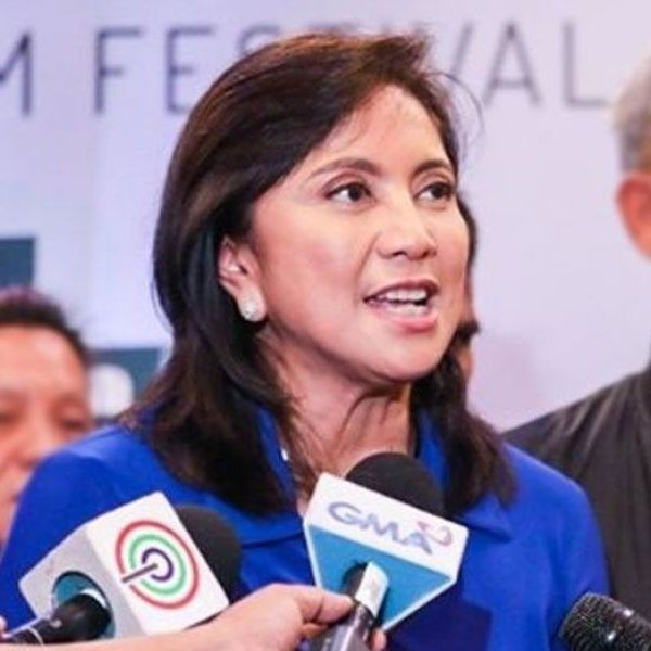 The Supreme Court, convened as the Presidential Electoral Tribunal, did not dismiss outright Marcos� poll protest but instead voted to allow the release to the two camps of copies of the committee report on the revision and appreciation of ballots in the three pilot provinces named in the protest.