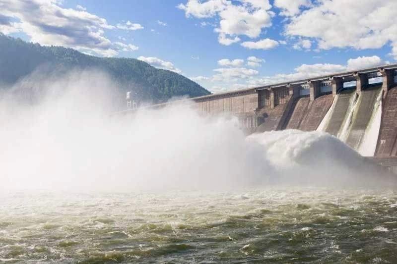 Government urged: Invest in water dams