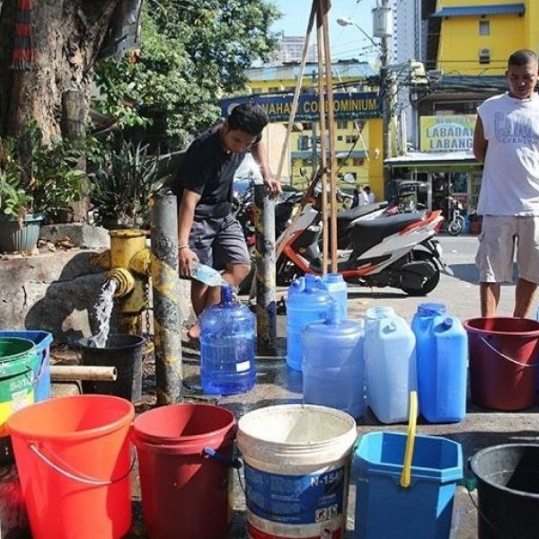 This after the municipality, through the Public-Private Partnership (PPP) Selection Committee, has received unsolicited proposal on the development and establishment of a local water supply system for the town, making a water supply provider available to consumers 24/7, with quality in accordance with and compliant to the Philippine National Standards of Drinking Water (PNSDW), under a Joint Venture Agreement.