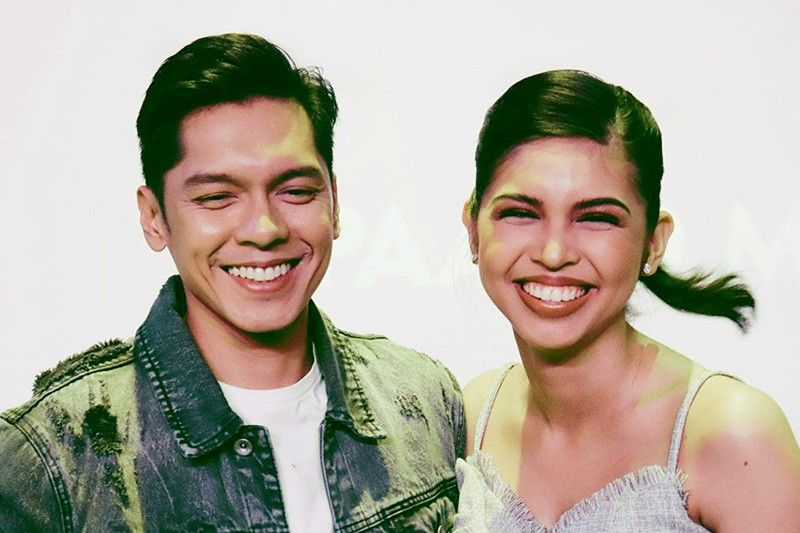 The real story behind the Maine-Carlo tandem