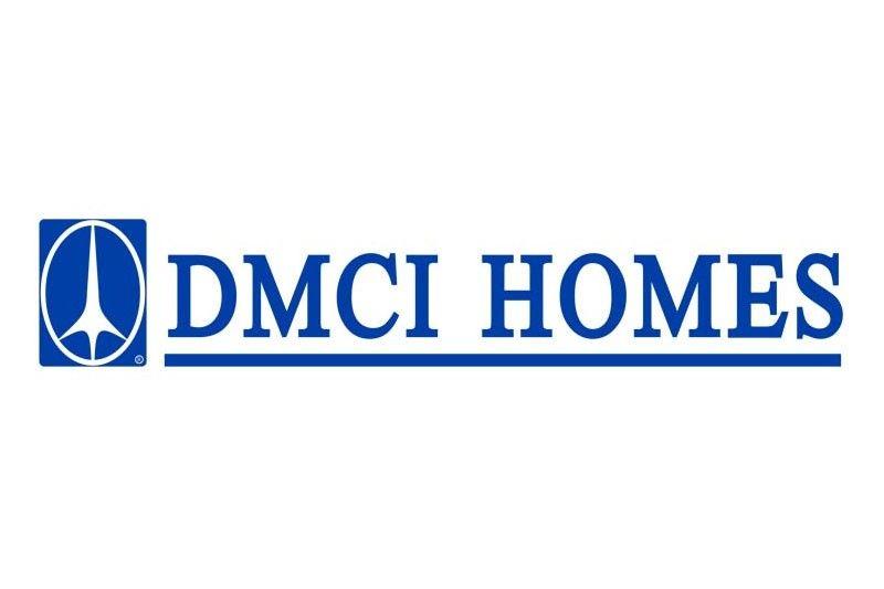 DMCI Homes readies Cebu residential foray