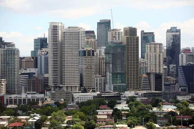 Real estate exposure of banks picks up in Q2
